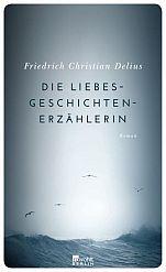 cover_liebesgeschichten2